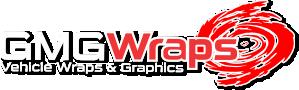 gmgwraps.com